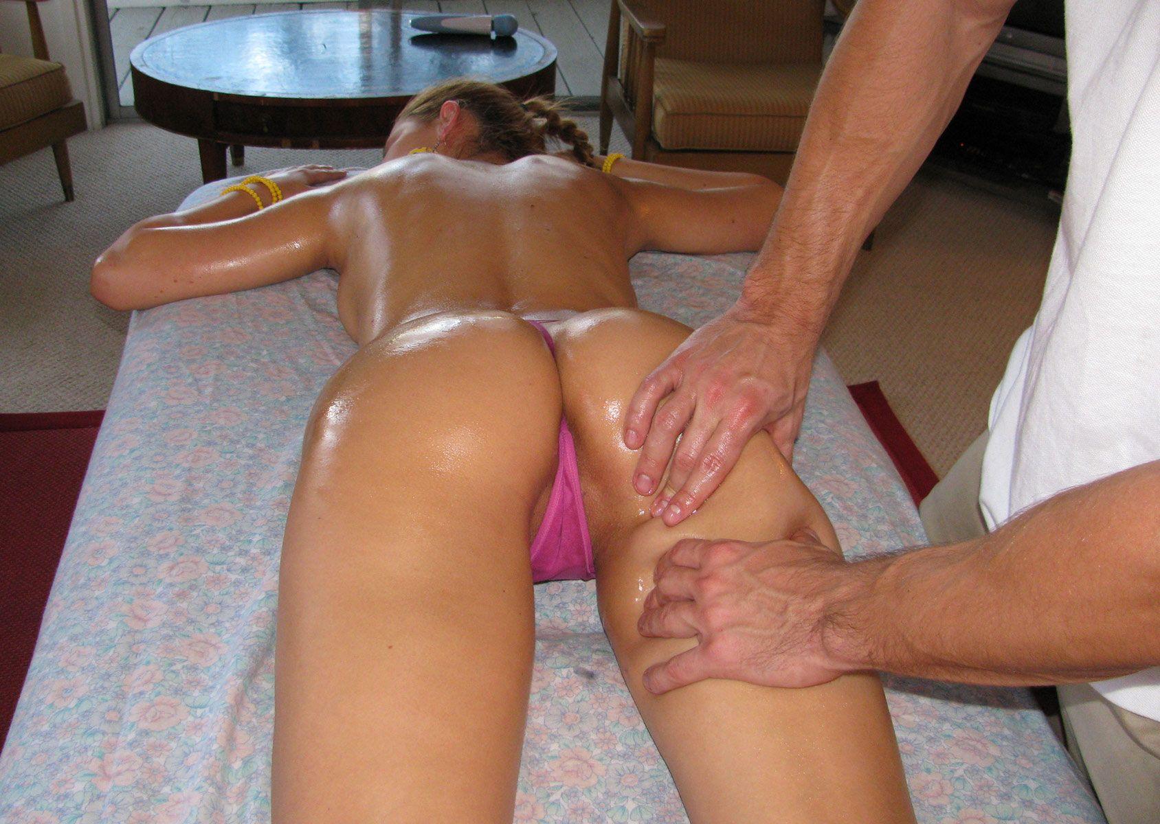 порно жена массаж видео россия германии
